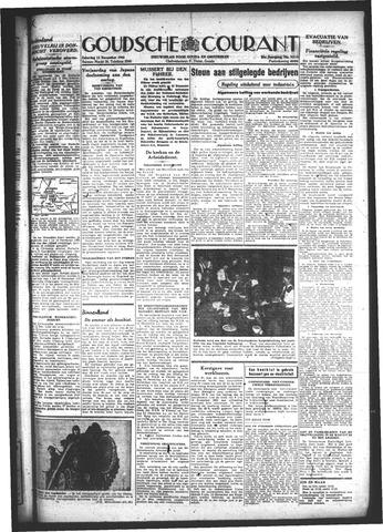 Goudsche Courant 1942-12-12