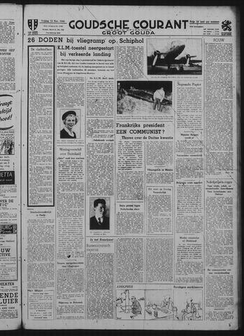 Goudsche Courant 1946-11-15
