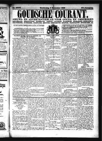 Goudsche Courant 1928-12-06