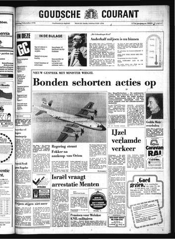 Goudsche Courant 1978-12-09