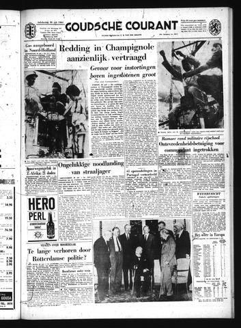 Goudsche Courant 1964-07-30