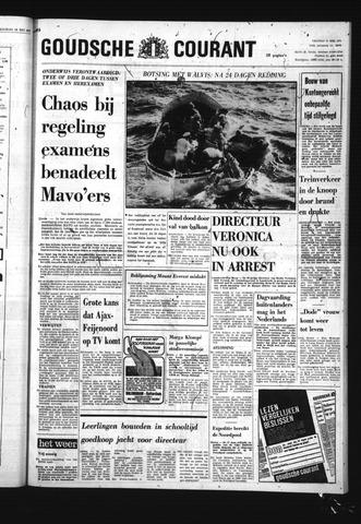 Goudsche Courant 1971-05-21