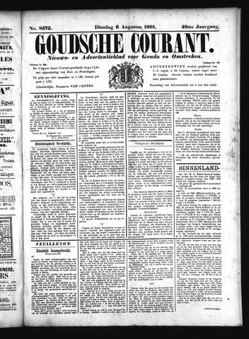 Goudsche Courant 1901-08-06