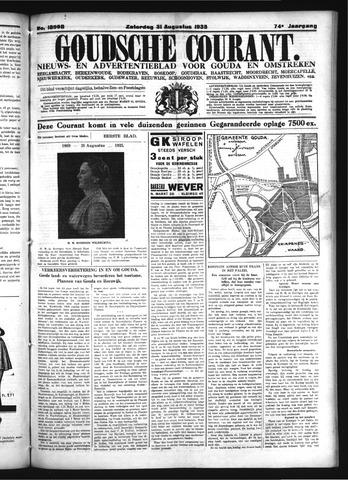 Goudsche Courant 1935-08-31