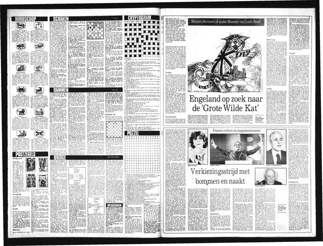 Goudsche Courant 1983-03-21