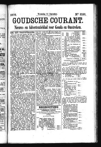 Goudsche Courant 1878-09-11