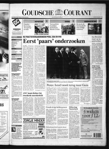 Goudsche Courant 1994-05-05