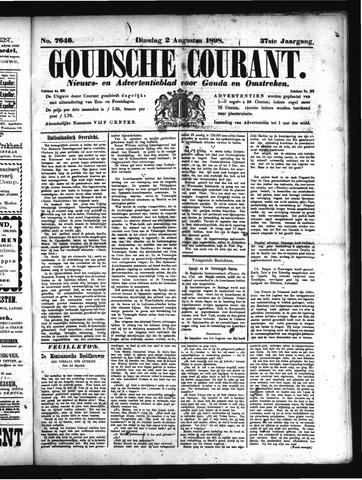 Goudsche Courant 1898-08-02