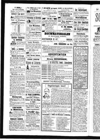 Schoonhovensche Courant 1905-06-30