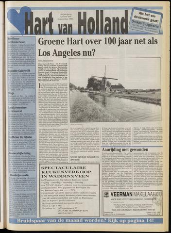 Hart van Holland 1995-12-06