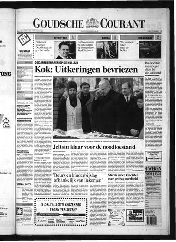 Goudsche Courant 1993-03-24