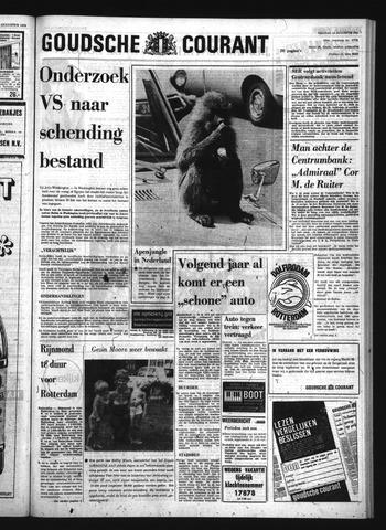 Goudsche Courant 1970-08-14