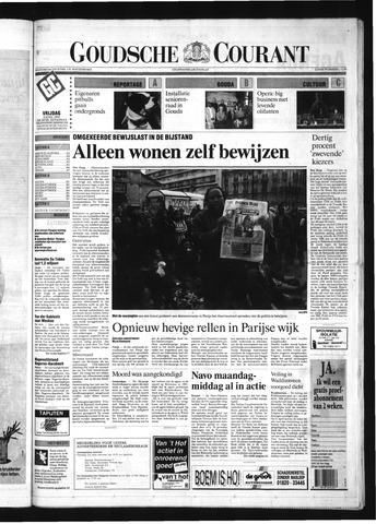 Goudsche Courant 1993-04-09