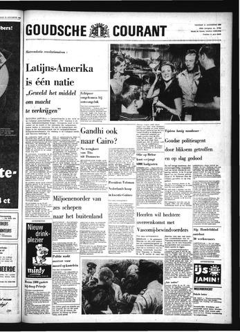 Goudsche Courant 1967-08-11