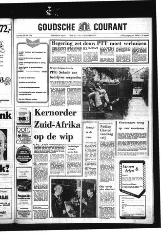 Goudsche Courant 1976-05-29