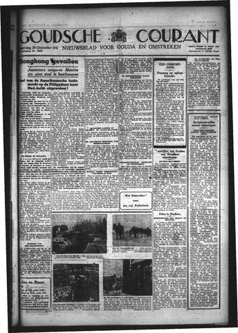Goudsche Courant 1941-12-29
