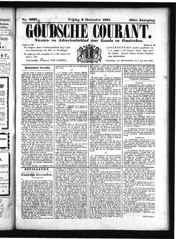 Goudsche Courant 1901-12-06