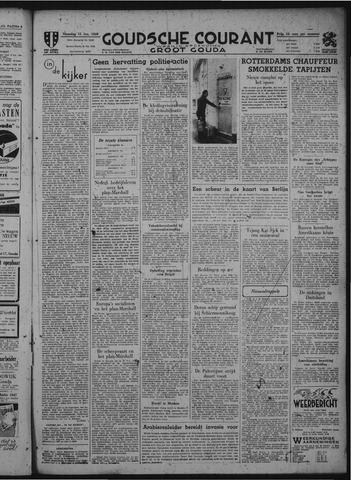 Goudsche Courant 1948-01-12
