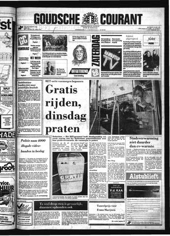 Goudsche Courant 1981-05-23