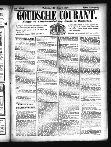 Goudsche Courant 1897-03-20