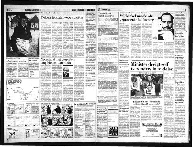 Goudsche Courant 1991-03-02