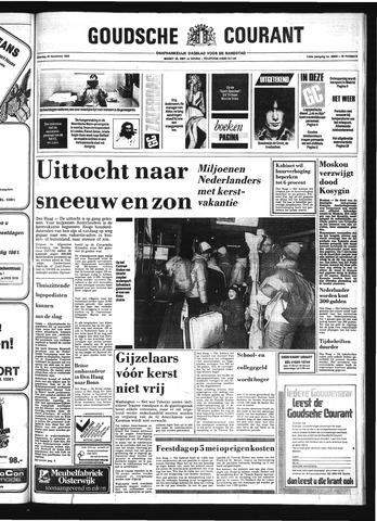 Goudsche Courant 1980-12-20