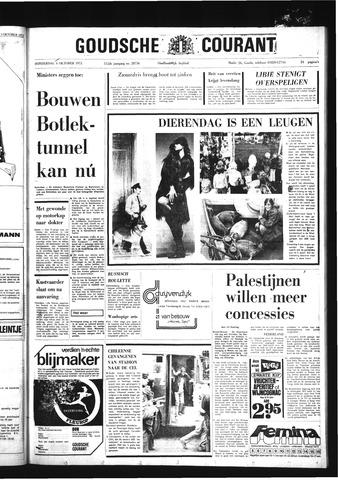 Goudsche Courant 1973-10-04