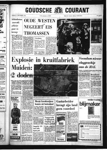 Goudsche Courant 1972-12-08