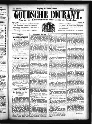 Goudsche Courant 1908-03-06
