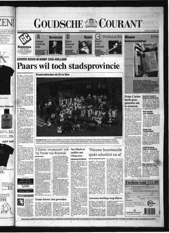 Goudsche Courant 1997-03-13