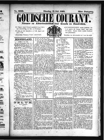 Goudsche Courant 1893-07-18