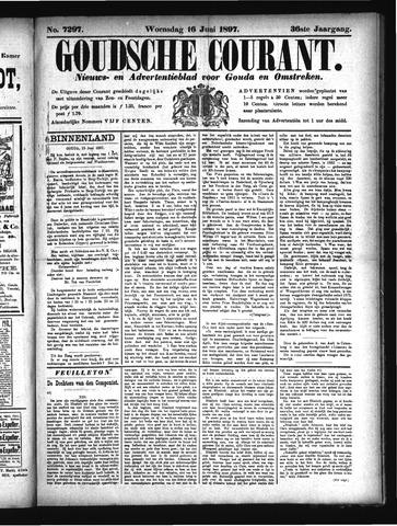 Goudsche Courant 1897-06-16