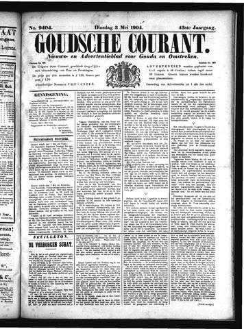 Goudsche Courant 1904-05-03