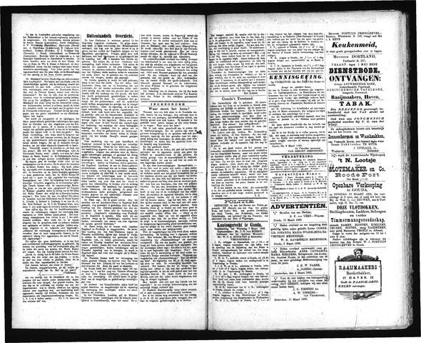 Goudsche Courant 1883-03-11