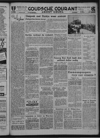 Goudsche Courant 1948-12-06
