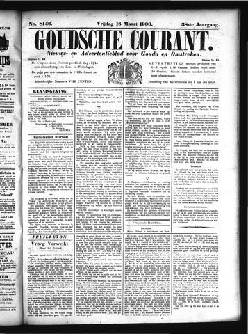 Goudsche Courant 1900-03-16