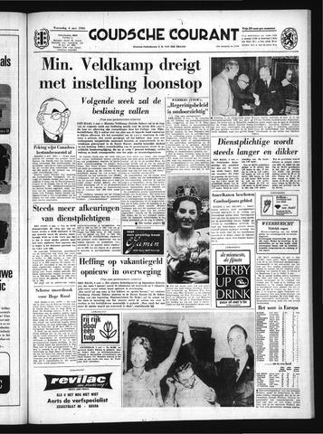 Goudsche Courant 1966-05-04