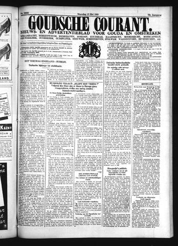 Goudsche Courant 1939-05-15