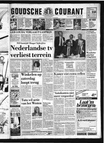 Goudsche Courant 1988-03-03