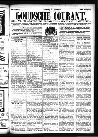 GC 1924-06-14