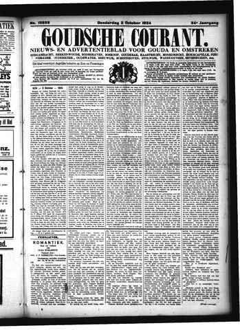 GC 1924-10-02