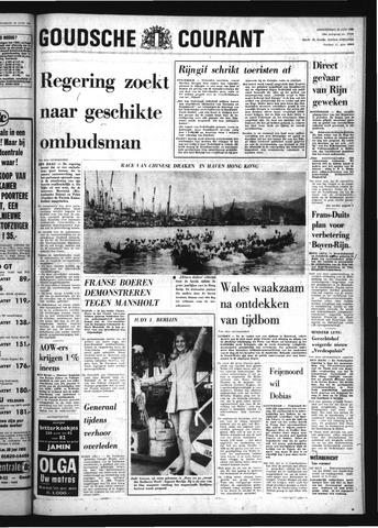 Goudsche Courant 1969-06-26