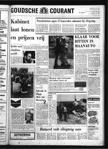 Goudsche Courant 1971-07-31