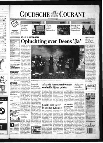 Goudsche Courant 1993-05-19