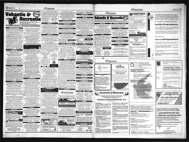 Goudsche Courant 1997-01-01