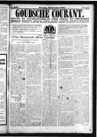 Goudsche Courant 1936-12-23