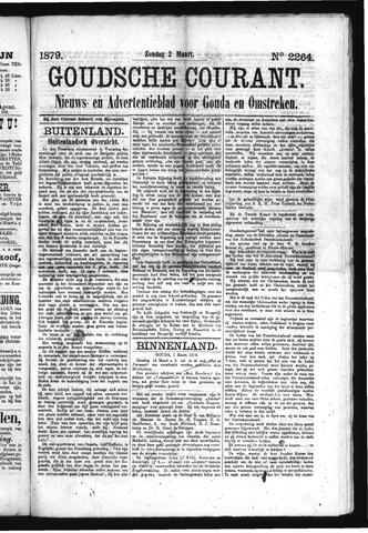 Goudsche Courant 1879-03-02