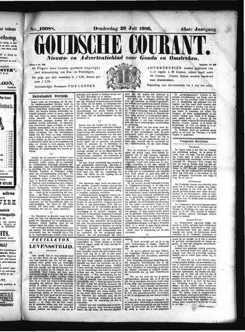 Goudsche Courant 1906-07-26