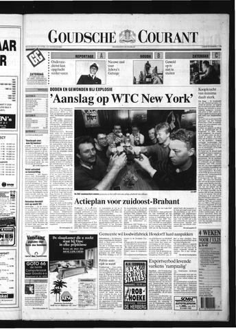 Goudsche Courant 1993-02-27