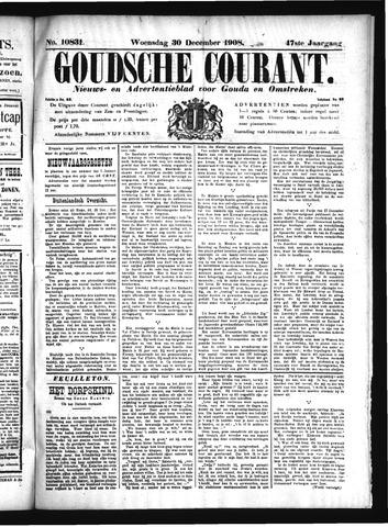Goudsche Courant 1908-12-30
